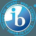 ib_log