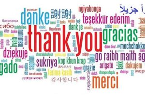 640px-Thank-you-word-cloud