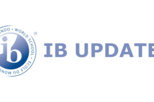 ib_update