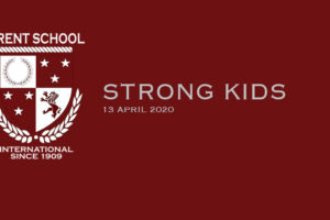 strong_kids