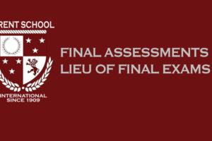 final_assessments