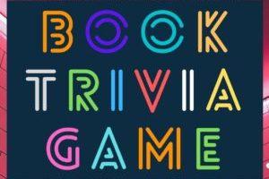 Book Trivia Game (1)